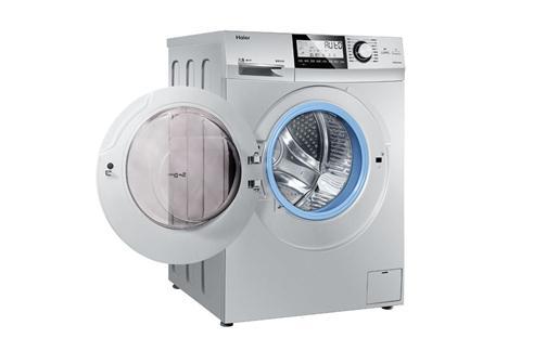 滚筒洗衣机的清洗和保养方法