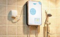 使用储水式电热水器的安全误区