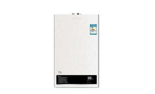 强排式热水器的安装及保养方法