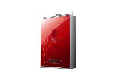 天然气热水器的安装及保养方法