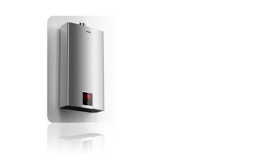 中央热水器的安装及保养方法