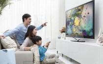 智能电视和网络电视的区别