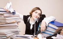 如何赶走你对工作的疲倦?
