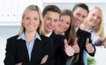 职场新人要谨记的8个要点