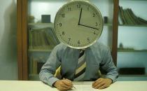 是什么在危害职场员工的心理健康?