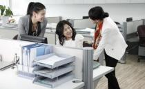 职场新人如何摆脱害怕上班的心态