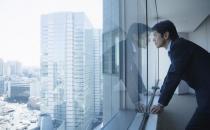 如何才能排除对上司的恐惧心理