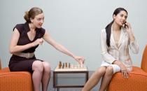 职场这些典型时期你经历过吗?