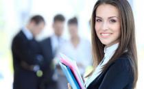 职场女性的事业为什么容易失败