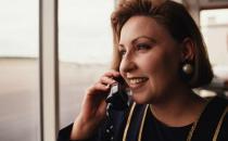 4场景教你从容面对你的求职电话