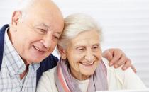 长寿达人长寿秘诀 吃多吃少都能长寿