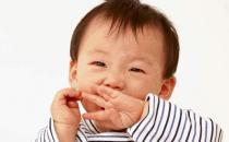 儿童异常膳食行为如何应对
