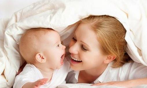 新生儿混合喂养注意事项
