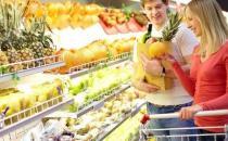 超市大揭秘 食品行业不为人知的秘密