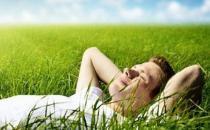 白领健康减压法:多做有氧运动