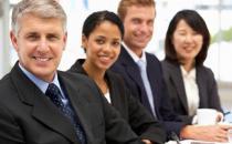 如何建立自己的职场自信心