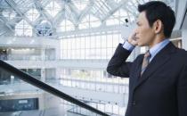 为什么职场人士容易忧郁?