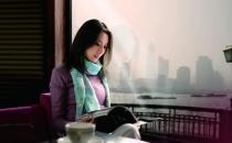 职场女性需注意自身的心理障碍