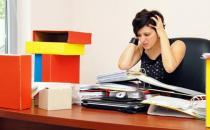 周五如何高效管理工作?
