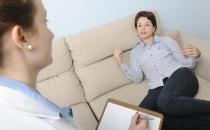 弱势的职员如何在职场生存?