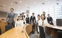 如何在职场上保持良好的竞争状态?