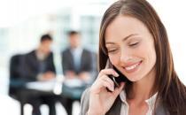 想要获得职场升职应该怎么办?