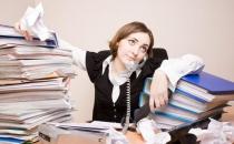 如何为自己寻找职场好心情?