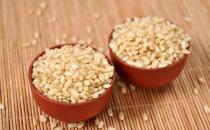 常吃糙米有好处吗?糙米有什么功效?