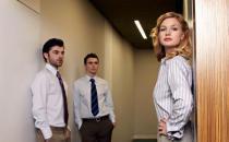 解析影响男性心理健康三大因素