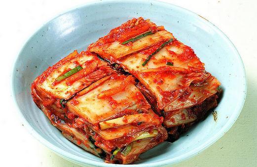 韩国泡菜的制作方法步骤-衡水在线-衡水本地信息门户