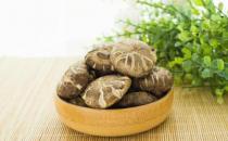 花菇的吃法 花菇的营养价值