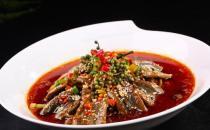 黄鳝的营养 清蒸黄鳝的做法