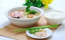米线怎么吃?过桥米线的做法