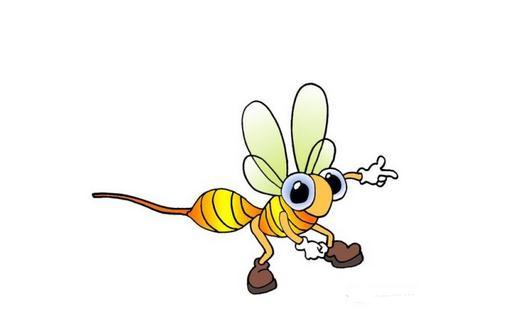 夏季如何防蚊虫?睡前关门灭虫