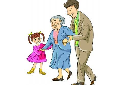 """大便时不可过于屏气用力:便秘患者排便过于憋气用力,是中老年人心脑血管疾病的重要诱因。排便时因腹压增加,会使血压猛升。所以,大便时不可操之过急,不可过于屏气用力,若蹲的时间太长,要缓缓站起。老年人最好用坐式便器,平时要重视对便秘的防治。 早晨起床应赖床数分钟:研究表明,酣睡一夜醒来之后,特别是刚睡醒的一刹那,若猛然起床最容易诱发中风,有人将其称为""""魔鬼时间""""。这是因为,睡眠之时大脑皮层处于抑制状态,在睡醒的刹那间,生理功能要迅速恢复正常,交感神经与肾上腺兴奋,心跳加快,血压上升。加之"""