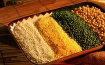 吃五谷杂粮有什么好处?五谷杂粮的营养成分