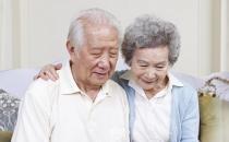 如何界定衰老或亚健康老人?