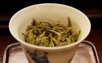 边茶怎么喝?边茶的功效与作用