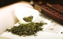 日照绿茶的特点 日照绿茶的功效