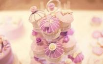 翻糖蛋糕怎么做?翻糖蛋糕的做法
