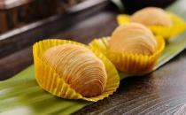 榴莲酥的简介 榴莲酥的做法
