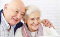 百岁老人们的养生共同点