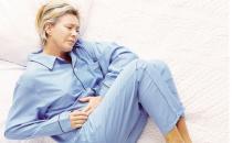 老人腹泻易导致一系列并发症