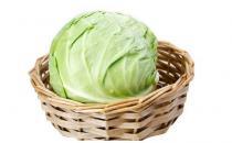 卷心菜怎么吃最营养?
