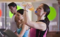 如何选好运动饮料?