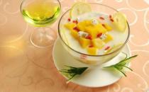 常期喝酸奶能预防糖尿病吗?