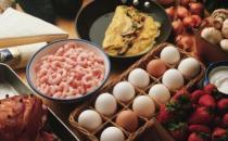 考试季节到考生如何合理安排饮食?