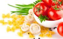 在烹饪中如何做到减盐不减味?
