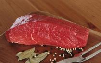 教你几种健康吃肉的烹饪方法