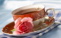 喝茶导致稀土中毒是怎回事?